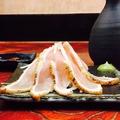 料理メニュー写真390円料理