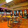 ビリヤード ダーツ&Food Bar Ozbuddyのおすすめポイント3