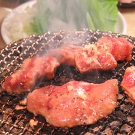 【貸切宴会】3時間食べ飲み放題で一律6万円