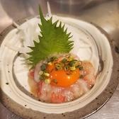 かにさか 宇都宮駅東店のおすすめ料理2