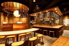 酒場シナトラ 恵比寿店の写真