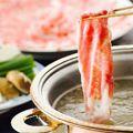 京町夢しずく 新宿東口店のおすすめ料理1