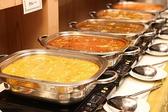 インド料理 ルドリの詳細