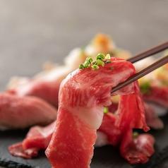 個室肉バル サンクス 八重洲店の特集写真