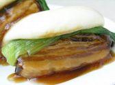 チャイナガーデン China Garden 大濠 平和楼のおすすめ料理3