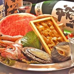 お好み焼き・鉄板焼き 蔵屋 紙屋町店のおすすめ料理1