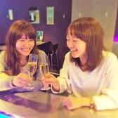 【2名~16名様】老若男女が賑わう店内は仲間同士の飲み会にピッタリ!飲み放題もあり!