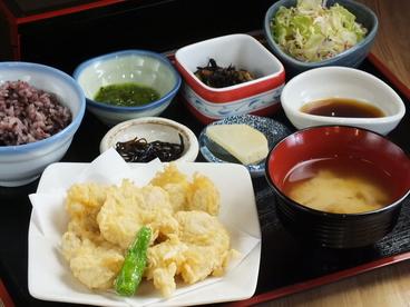 ごはん処 五鉢のおすすめ料理1