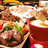日本一の宮崎牛を贅沢にBANSANで堪能下さい!