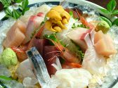 居酒屋 呑べ のんべ 玉鉾店のおすすめ料理2