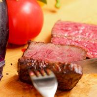 【黒毛和牛A5ランク】極上の黒毛和牛赤身肉をご堪能あれ