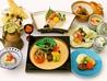 鮨清 桂のおすすめポイント1