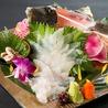 博多魚がし 海の路 天神店のおすすめポイント2