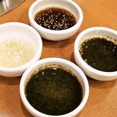 焼肉 おはる 仙台やまとまち店のおすすめ料理3