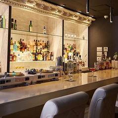 Bar SLIGHTの写真