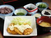 ごはん処 五鉢のおすすめ料理2
