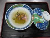 あさ乃 麹町のおすすめ料理2
