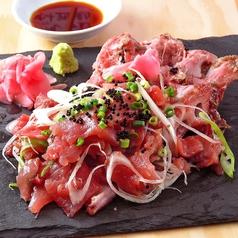 マグロ食堂 TUNA島店の特集写真