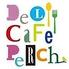 ペルチ Perch 八戸のロゴ