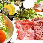 炭火彩宴 桜食堂のおすすめ料理2