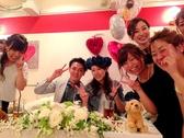 Guest house ROSE VIEW ローズ・ビューのおすすめ料理3