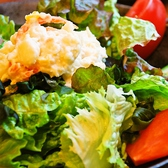 串かつあさひ ベルフローラ店のおすすめ料理3