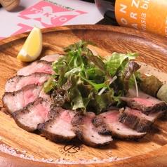 スミヤキ エビスのおすすめ料理1