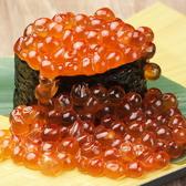 寿司 きんのだし 秋葉原店のおすすめ料理3