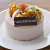 ISHIGAKI BOLD KITCHEN イシガキボールドキッチンのおすすめポイント1
