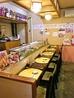 寿司処 旬のおすすめポイント1