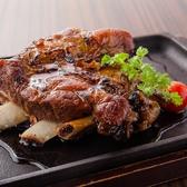 森の酒場 隠豚 いんとん 新宿西口のおすすめ料理2