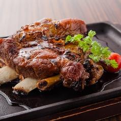 森の酒場 隠豚 いんとん 新宿西口のおすすめ料理1