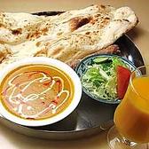 インド料理 チャンダニのおすすめ料理2