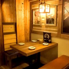 塚田農場 鹿児島県霧島市 新浦安店の特集写真