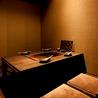京橋 とんぼのおすすめポイント2