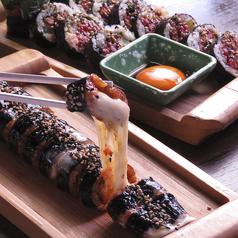 75chacha 新大久保店のおすすめ料理3