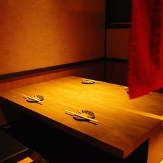 とりのてつ 並木坂店の雰囲気1
