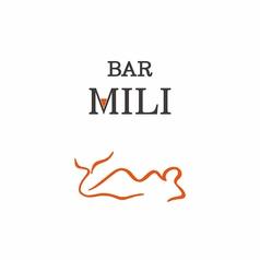 BAR MILI