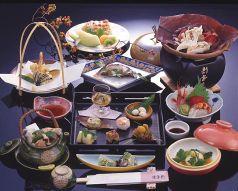 和風料理 後藤家の写真