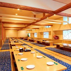 彩食宴満 潤和 Junwa 本店の特集写真