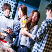 相席屋 横浜西口店のおすすめ料理3