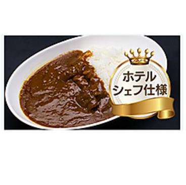 DiCE 大宮店のおすすめ料理1