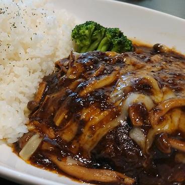 DINING aiaiのおすすめ料理1