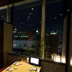 さんぱち家 京橋店の特集写真