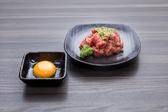 神戸焼肉 かんてき 渋谷のおすすめ料理3