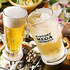 肉と日本酒バル ワラカド 船橋店の特集写真