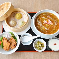 京華小吃 ジンホア つくば店のおすすめ料理1