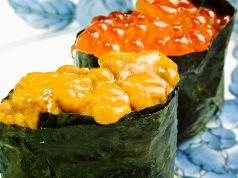 寿司割烹 あきらの写真