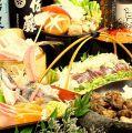 西新再生酒場のおすすめ料理1