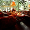 conceal cafe MIYAMASUZAKAのおすすめポイント2